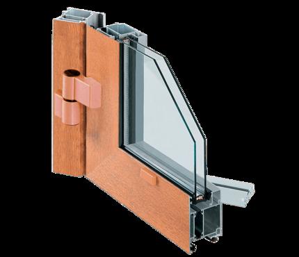 drzwi zewnętrzne bramex łopatka skierniewice